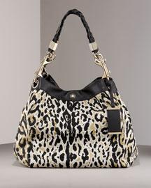 Jimmy Choo Lohla Tote- Handbags- Bergdorf Goodman