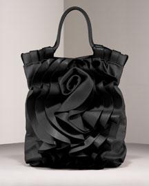 Bergdorf Goodman-Valentino - Handbags :  valentino bag bergdorf goodman