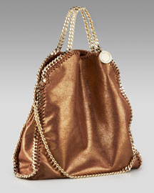 Bergdorf Goodman - Handbags - Handbags under $1200 from bergdorfgoodman.com