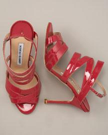Manolo Blahnik - Shop By Designer - Bergdorf Goodman