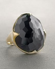 Ippolita Onyx Ring- Ippolita- Bergdorf Goodman