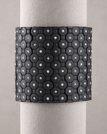 Lee Angel