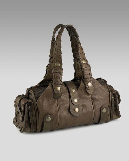 cheap coach designer bags  handbags cheap