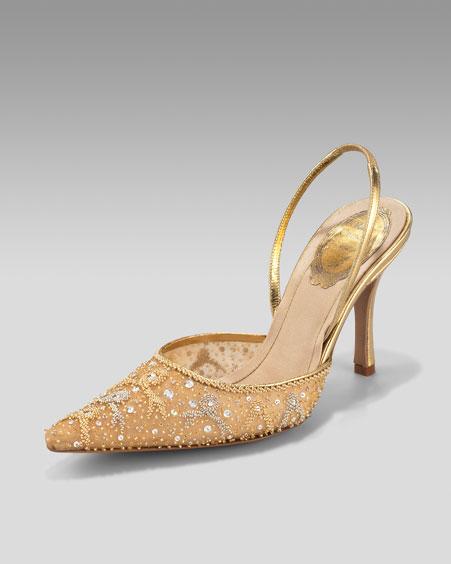 أحذية موضة أحذية أنيقة أحذية رائعة BGX6014_mp.jpg