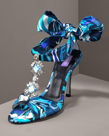 أحذية موضة أحذية أنيقة أحذية رائعة BGX7821_mp.jpg