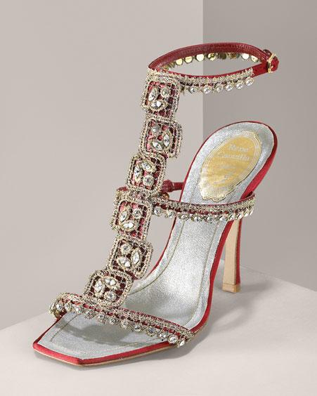 أحذية موضة أحذية أنيقة أحذية رائعة BGX7837_mp.jpg