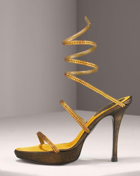 أحذية موضة أحذية أنيقة أحذية رائعة BGX7878_mp.jpg