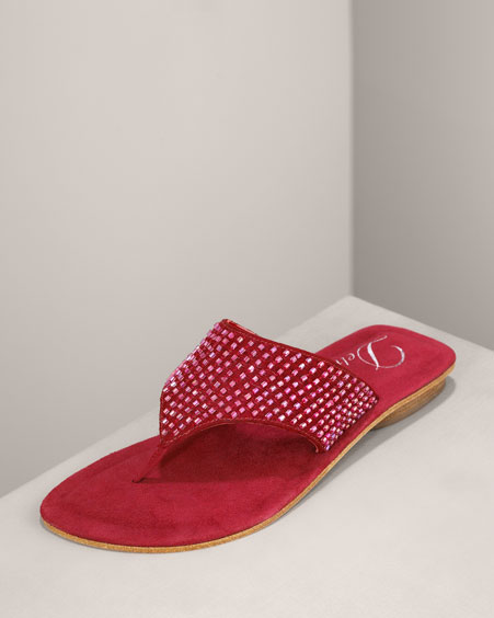 احذية صيفية مريييييييييييييييحة BGX8339_mp.jpg