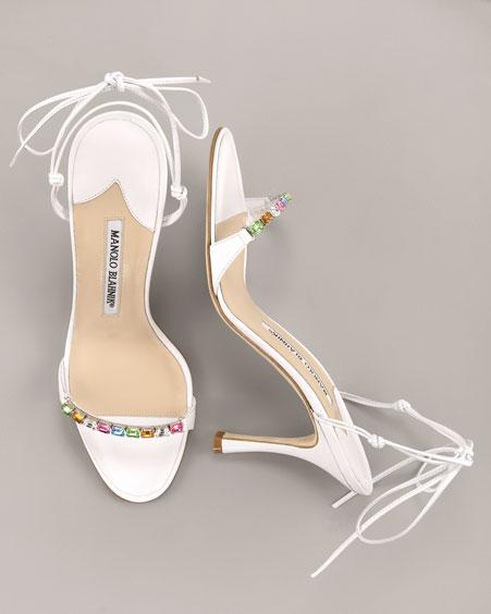 أحذية موضة أحذية أنيقة أحذية رائعة BGX8413_mp.jpg