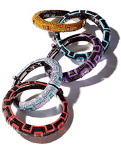 Bergdorf Goodman - Jewelry & Accessories - Bracelets from bergdorfgoodman.com