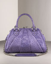 Bergdorf Goodman - Handbags - New Arrivals - Shoes & Handbags - Handbags :  marc jacobs marc by marc jacobs