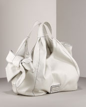 Bergdorf Goodman - Handbags - New Arrivals - Shoes & Handbags - Handbags :  designer bags