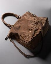 Bergdorf Goodman-BG Vision - Miu Miu :  purse