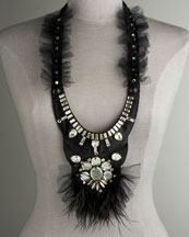 Bergdorf Goodman - Jewelry & Accessories - New Arrivals