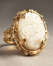 Bergdorf Goodman - Jewelry & Accessories - New Arrivals :  bergdorf goodman