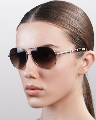 aldas aviator sunglasses