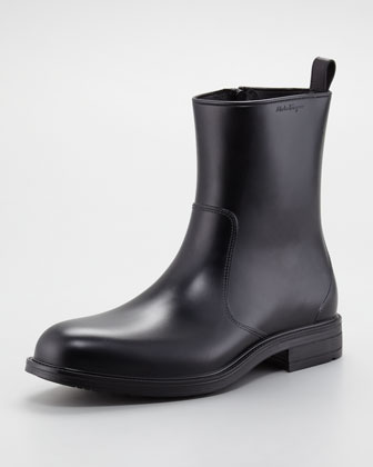 Baltimora Waterproof Boot
