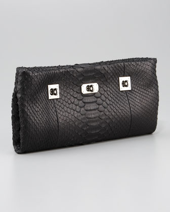 PM Clutch Bag