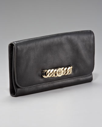 Katie Clutch Bag