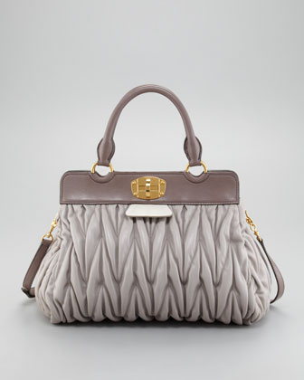 21242501608c ... but for now I ll just dream about owning a Miu Miu. Quite honestly
